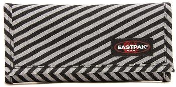 Eastpak Runner S