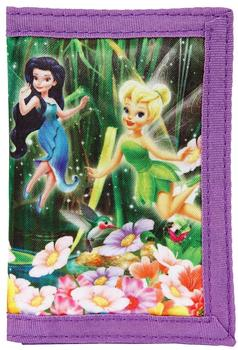 undercover-disney-fairies-fa11700