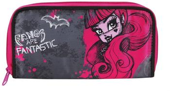 undercover-monster-high-mh13700