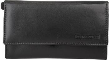 Bruno Banani Ladies Wallet (713740)