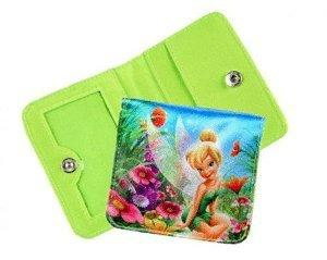 undercover-disney-fairies-fa80700