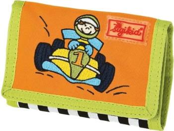 sigikid-rob-racer-23517