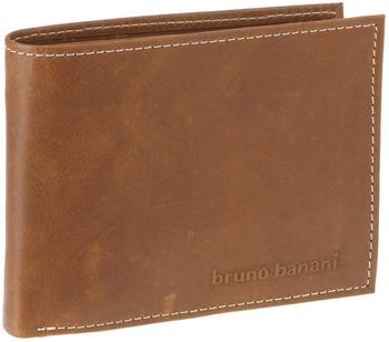 Bruno Banani Buffalo (W320/94)