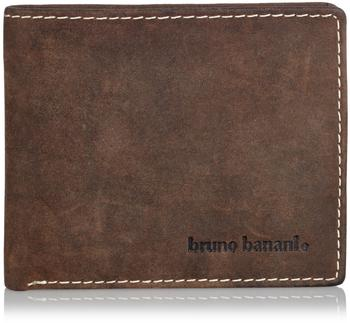 Bruno Banani Phoenix (W320/104)
