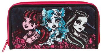 undercover-monster-high-mh11700