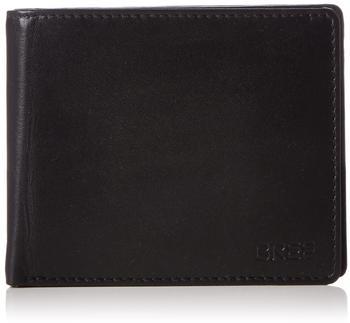 bree-pocket-110-black-soft