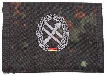 max-fuchs-geldboerse-30925