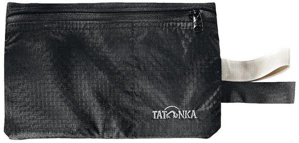 Tatonka Flip In Pocket black