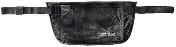 Tatonka Skin Document Belt M black