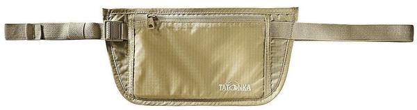 Tatonka Skin Document Belt M natural