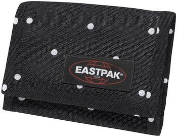 Eastpak Crew lill dot