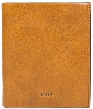 Joop! Danaos Liana cognac (4140001457)