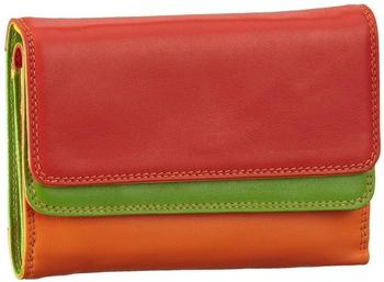 MyWalit Double Flap Wallet jamaica (250)