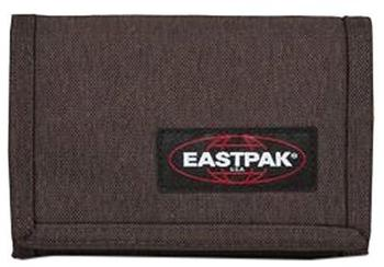 Eastpak Crew crafty brown