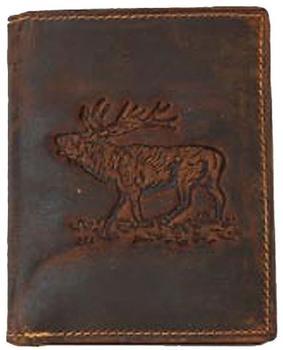 Greenburry Vintage stag antik (1701)