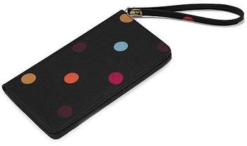 Reisenthel Wallet 1 dots