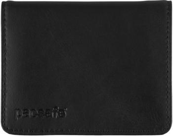 PacSafe RFID Executive 50