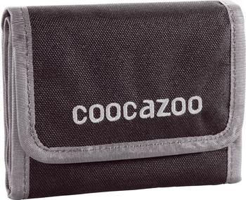 Coocazoo CashDash beautiful black