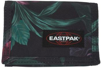 Eastpak Crew apple pick red