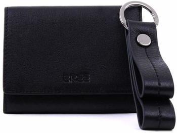 bree-pocket-201