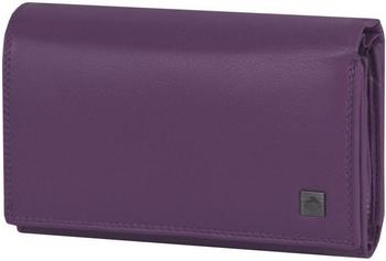 greenburry-spongy-purple-979