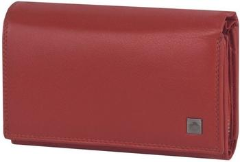 greenburry-spongy-red-979