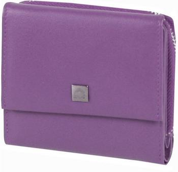 greenburry-spongy-purple-969