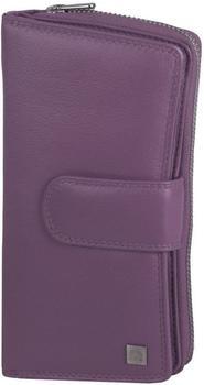 greenburry-spongy-purple-970