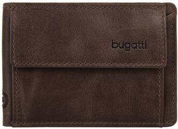 Bugatti Volo brown (492180)