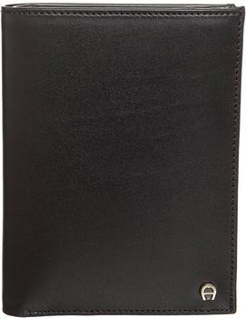 Aigner Basics black (152678)