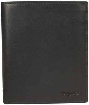 Bugatti Primo black (491076)