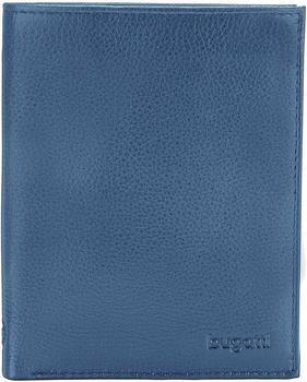Bugatti Sempre blue (491176)