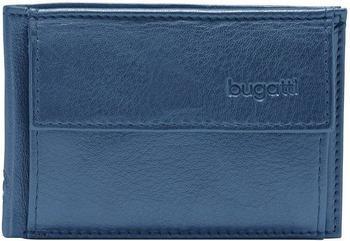 Bugatti Sempre blue (491180)
