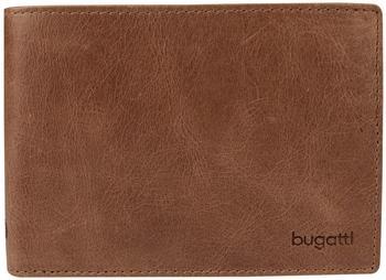 Bugatti Volo brown (492176)