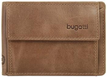 Bugatti Volo cognac (492180)