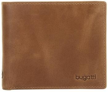 Bugatti Volo cognac (492182)