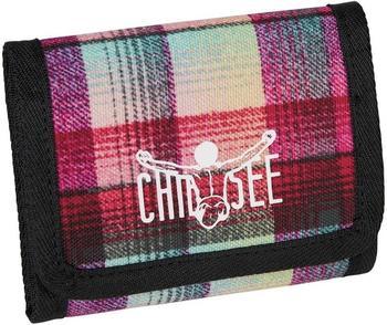 Chiemsee Sport checky chan pi (5041030)