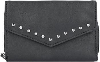 Esprit Nika dark grey (117EA1V010)