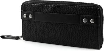 Esprit Paloma black (27EA1V005)