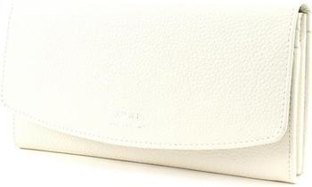Esprit Classic off white (27EA1V022)