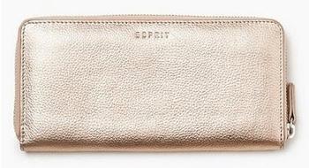 Esprit Vera copper (87EA1V033)