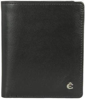 Esquire Harry black (2233-49)