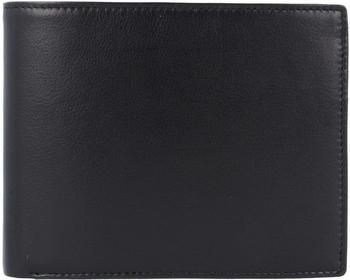 Esquire Premium black (2244-45)