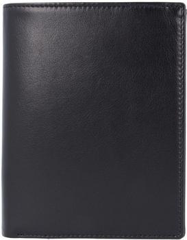 Esquire Premium black (467-45)