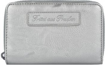 fritzi-aus-preussen-svantje-saddle-silver