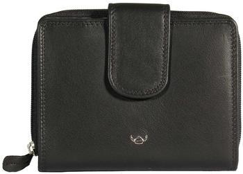 Golden Head Polo RFID black (3331-51)