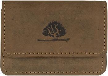 greenburry-vintage-brown-1680