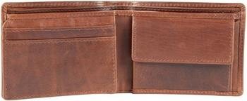 greenburry-burnt-cow-brown-4804