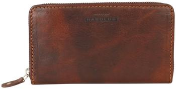 Harold's Saddle brown (246108)