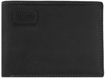 Mano Nota black (19901)